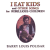 Me and You - Barry Louis Polisar