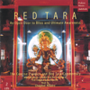 Red Tara: The Concise Practice and Commentary, 2CD Audiobook - Chagdud Khadro