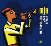Metropolitan Jazz Affair - Le Grand Saut