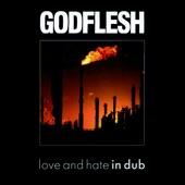 Godflesh - Frail (Now Broken)