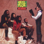 Steel Pulse - Chant A Psalm