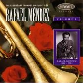 Rafael Mendez - Flight of the Bumblebee