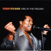 Terry Evans - Turn On Your Lovelight