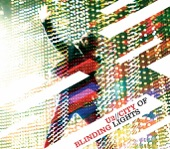 City Of Blinding Lights (International 2 track)