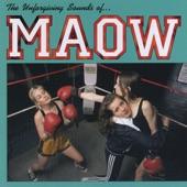 Maow - Mean Mean Man