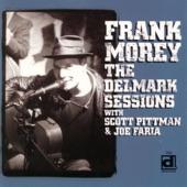 Frank Morey - Uncle Lefty's Lament