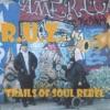 TRAILS of SOUL REBEL