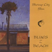 Shrimp City Slim - Charleston