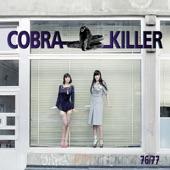 Cobra Killer - Cobra Movement