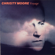 The Voyage - Christy Moore