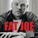 Fat Joe - So Much More