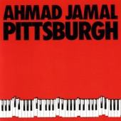 Ahmad Jamal - Mellowdrama