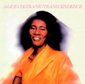 Alice Coltrane - Radhe-Shyam