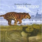Andrew Calhoun - Joy