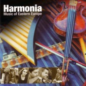 Harmonia - Melodies From Bukovina