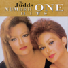The Judds: Number One Hits - The Judds