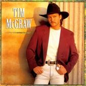 Tim McGraw - Two Steppin' Mind