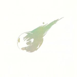 Aerith's Theme (Orchestra Version) - Nobuo Uematsu
