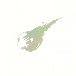 One-Winged Angel (Orchestra Version) - Nobuo Uematsu