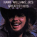 Hank Williams, Jr. - Hank Williams, Jr.'s Greatest Hits, Vol. 1