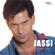 Kudi Kudi - Jasbir Jassi