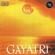 Gayatri - Pandit Jasraj, Rattan Mohan Sharma & Harish Bhimani