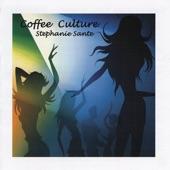 Stephanie Sante - Cup of Joe