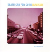 Death Cab for Cutie - That's Incentive