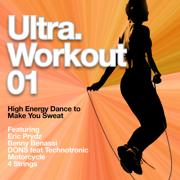 Ultra: Workout 01 - Various Artists - Various Artists