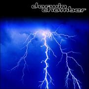 3D Thunderstorm Environment - Darwin Chamber - Darwin Chamber
