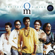 OM - The Fusion Band - Om-The Fusion Band