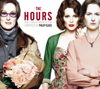 The Hours (Music from the Motion Picture) - Philip Glass, Michael Riesman & Lyric Quartet
