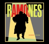 Ramones - The KKK Took My Baby Away (LP Version )