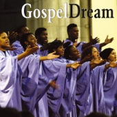 Gospel Dream
