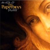 Tom Landa & The Paperboys - Santiago A Sevilla
