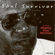 When the Hurt Is Over - Mighty Sam McClain