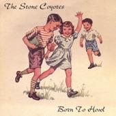 The Stone Coyotes - Jolene