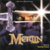 Merlin (Original Soundtrack) - Trevor Jones