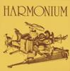 Harmonium (International Version) - Harmonium