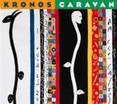 Kronos Quartet - Responso
