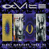 Alphaville - First Harvest 1984-1992 Grafik