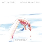 """Bonnie """"Prince"""" Billy - My Home Is the Sea"""