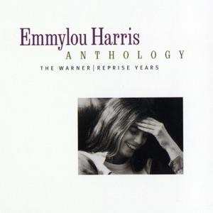 Emmylou Harris Anthology: The Warner / Reprise Years