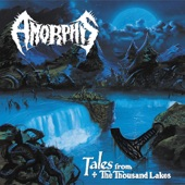 Amorphis - Thousand Lakes