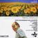 Meggie's Theme - Генри Манчини & Royal Philharmonic Pops Orchestra