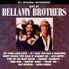 Let Your Love Flow - Bellamy Brothers