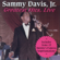 Mr. Bojangles (Live) - Sammy Davis, Jr.
