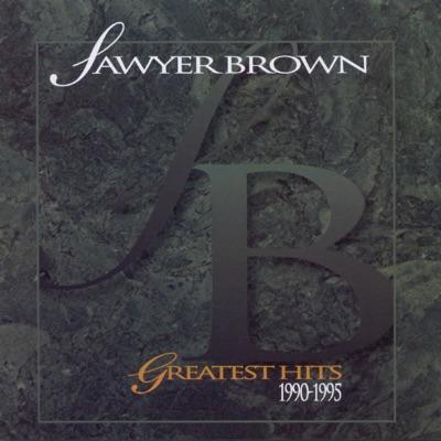 Sawyer Brown: Greatest Hits 1990-1995 - Sawyer Brown