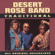 Desert Rose Band - Traditional