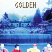 Golden - Records Is for Assholes